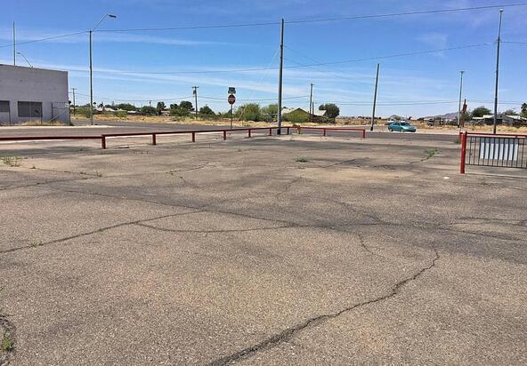 643 S. Arizona Blvd., Coolidge, AZ 85128 Photo 4