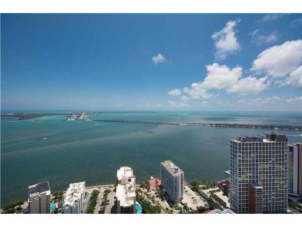1425 Brickell Ave. # 49f, Miami, FL 33131 Photo 5