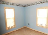 Home for sale: 205 South Kansas St., Plainville, KS 67663
