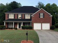 Home for sale: 4224 Mill Grove, Smyrna, GA 30082
