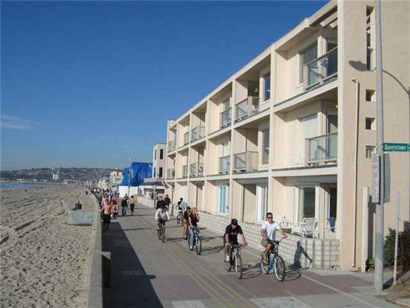 3755 Ocean Front Walk, San Diego, CA 92109 Photo 3