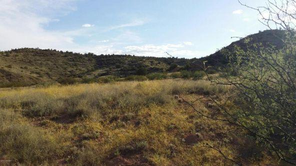 2330 S. Sexton Ranch Rd., Cornville, AZ 86325 Photo 17