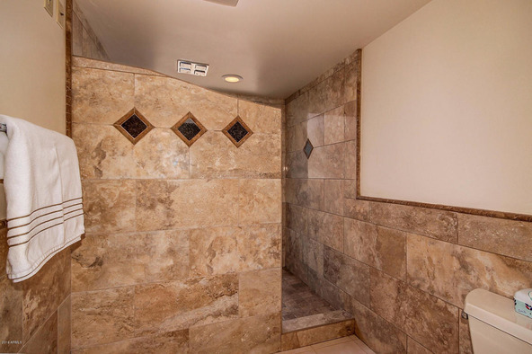 15959 E. Brodiea Dr., Fountain Hills, AZ 85268 Photo 39