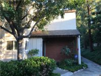 Home for sale: 1735 Oldstone Ct., Rancho Palos Verdes, CA 90275