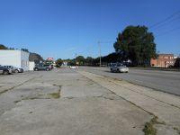 Home for sale: E. Carolina Ave., Clinton, SC 29325