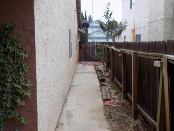 5630 W. Richert Avenue, Fresno, CA 93722 Photo 13