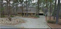 Home for sale: 51 Dogwood Cir., Petal, MS 39465