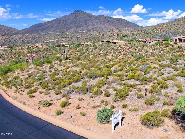 9946 E. Sterling Ridge Rd., Scottsdale, AZ 85262 Photo 1