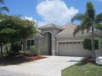 Home for sale: 9838 Casa Mar Cir., Fort Myers, FL 33919