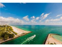 Home for sale: 10295 Collins Ave. # 1809, Bal Harbour, FL 33154