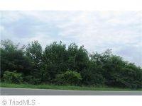 Home for sale: 0 Devonway St., Eden, NC 27288