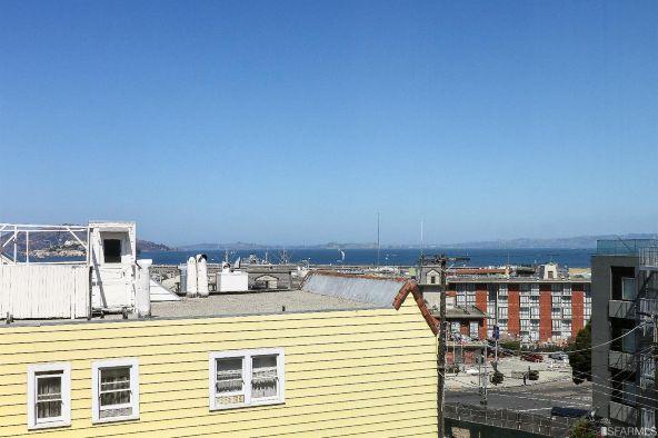 710 Bay St., San Francisco, CA 94109 Photo 3