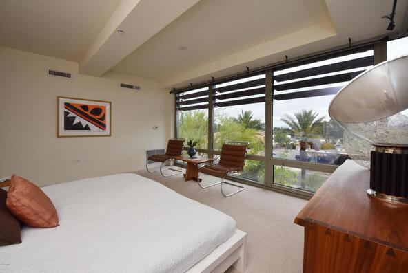 7167 E. Rancho Vista Dr., Scottsdale, AZ 85251 Photo 24