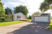 Home for sale: 3024 19th Avenue S.E., Rochester, MN 55904