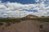 Home for sale: Tbd Lot 35 E. Whitaker Ln., Douglas, AZ 85607