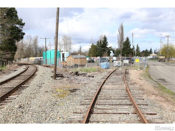 9716 17th Ave. E., Tacoma, WA 98445 Photo 2