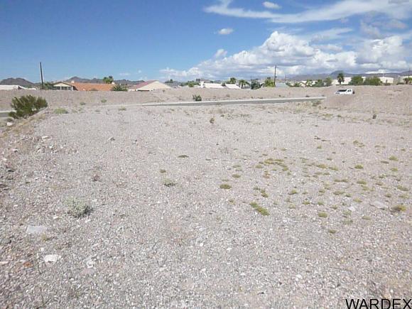 2652 Unicorn Rd., Bullhead City, AZ 86429 Photo 33