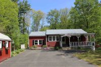 Home for sale: 131 Watson Rd., Exeter, NH 03833