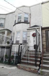 Home for sale: 842 E. Jersey St., Elizabeth, NJ 07201