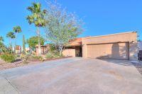 Home for sale: 17015 E. Calle del Sol --, Fountain Hills, AZ 85268