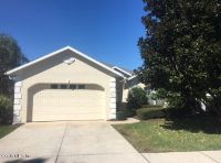 Home for sale: 4110 S.W. 30th Ct., Ocala, FL 34474