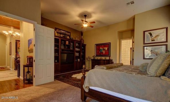 42507 N. Cross Timbers Ct., Anthem, AZ 85086 Photo 20