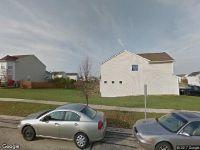 Home for sale: Grand, Romeoville, IL 60446