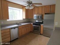 Home for sale: 33 Spring Glen Ct., Cockeysville, MD 21030