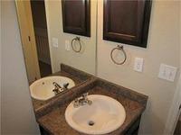 Home for sale: 2613 Chris Evert Pl., El Paso, TX 79938