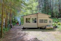 Home for sale: 50 3 Schinn Canyon Cir., Deming, WA 98244