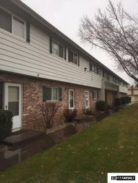 Home for sale: 433 Smithridge Park, Reno, NV 89502
