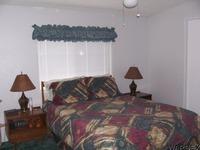 Home for sale: 30187 N. Surf Spray Dr., Meadview, AZ 86444
