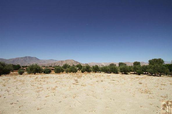 80865 Vista Bonita Trail, La Quinta, CA 92253 Photo 15