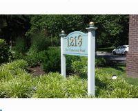 Home for sale: 1219 W. Wynnewood Rd. #313, Wynnewood, PA 19096