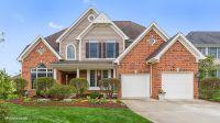 Home for sale: 135 Scott Ct., Westmont, IL 60559