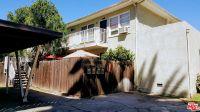 Home for sale: 1388 E. Orange Grove, Pasadena, CA 91104