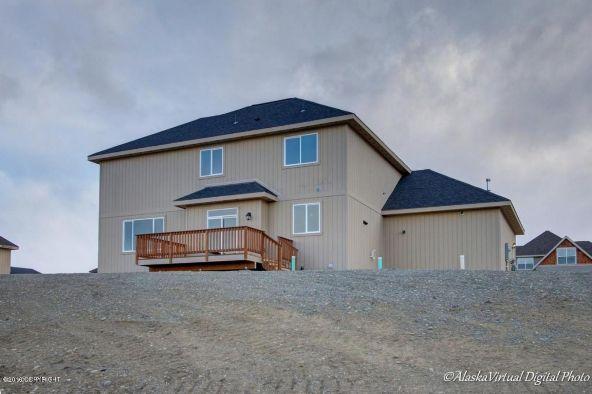 1551 W. Patricia Avenue, Wasilla, AK 99654 Photo 38