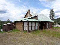 Home for sale: 762 Portland St. S., Republic, WA 99166