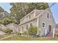 Home for sale: 287 Noank Rd., Mystic, CT 06355