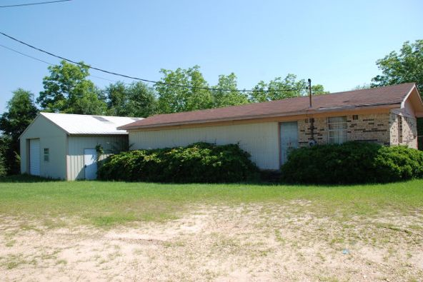 27044 Us Hwy. 29 N., Andalusia, AL 36421 Photo 8