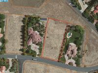 Home for sale: 0 Lot 90 On Badger Hill, Exeter, CA 93221