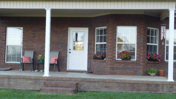 324 Jones Rd., Newton, AL 36352 Photo 17