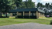 Home for sale: 1008 Dixon Avenue, Rock Falls, IL 61071