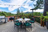 Home for sale: 19 Oak Way, Ross, CA 94957
