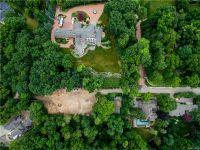 Home for sale: 0002 Dubuar St., Northville, MI 48167