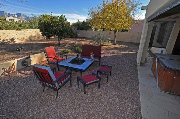 11360 N. Palmetto Dunes, Tucson, AZ 85737 Photo 12