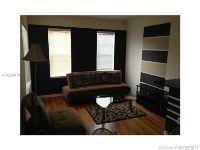 Home for sale: 1244 Pennsylvania Ave. # 207, Miami Beach, FL 33139