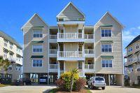 Home for sale: 3 Becky St., Ocean Isle Beach, NC 28469