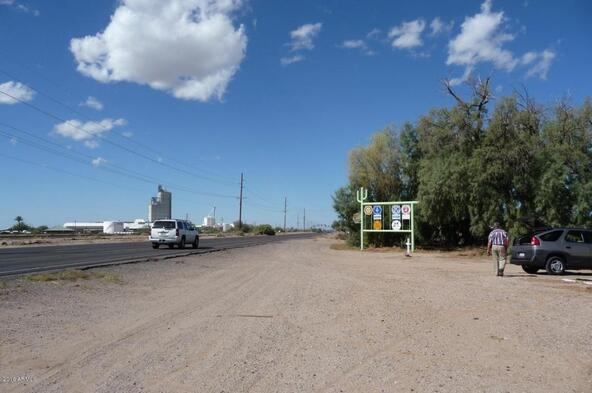 14116 W. Frew St., Casa Grande, AZ 85122 Photo 1