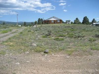 Home for sale: Lot 6 Blk 14 Rd. 1791, Chama, NM 87520
